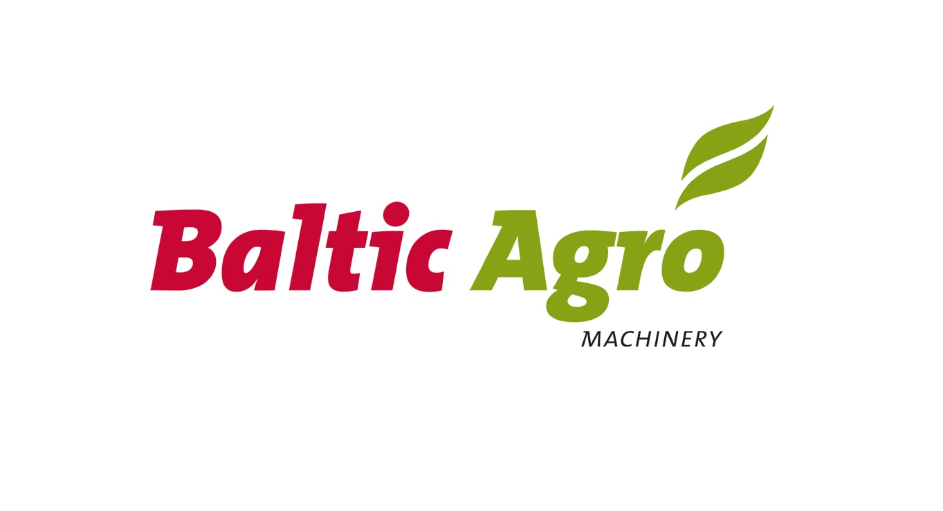 baltic-agro-machinery-logo
